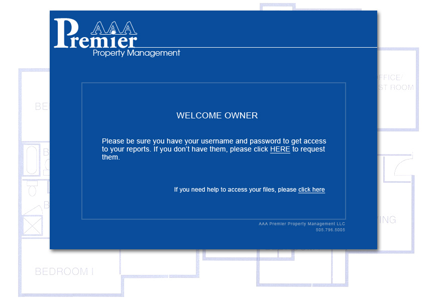 Permalink to Premier Property Management